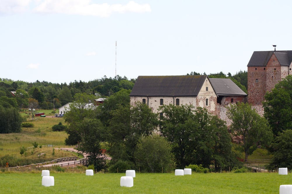 Kastelholm3.JPG